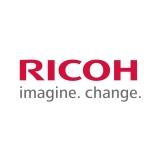Картриджи для оргтехники Ricoh