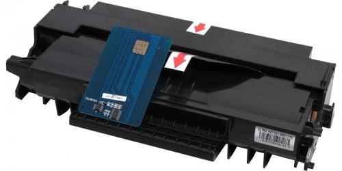 Картридж Xerox Phaser 3100 MFP - 106R01379 - (4000 страниц) ЭКОНОМИЧНЫЙ - Hi-Black