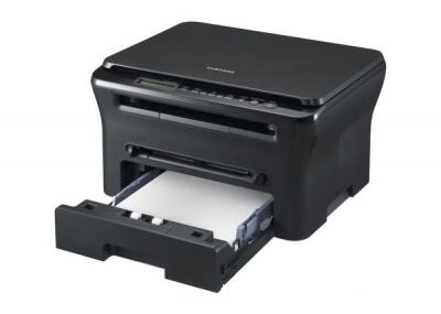 Картридж для Samsung scx-4300 mlt-d109s (2000 страниц) - NetProduct