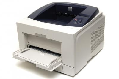 Картридж для Xerox phaser 3435 3435dn (10000 страниц) - Uniton