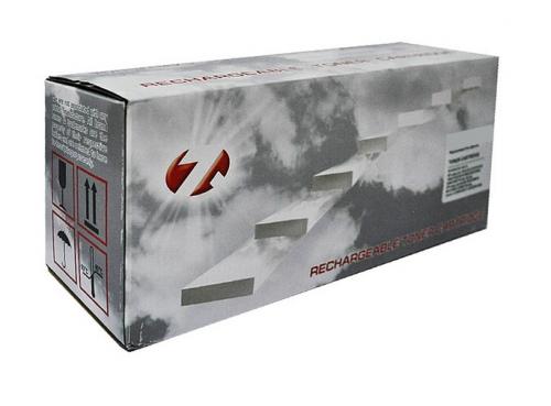 Картридж для Canon i sensys lbp3300 lbp3310 lbp3360 lbp3370 Cartridge 708h 715h (6000 страниц) - 7Q