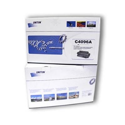 Картридж для hp laserjet 2100 2200 c4096a 96a (5000 страниц) - Uniton