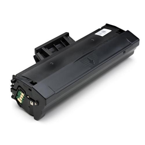 Картридж для Samsung ML-2160 ML-2160W ML-2161 ML-2162 ML-2164 ML-2165 ML-2165W ML-2167 ML-2168 ML-2168W SCX-3400 SCX-3400F SCX-3400FW SCX-3405 SCX-3405F SCX-3405W SCX-3405FW SCX-3407 MLT-D101S (1500 страниц) - Hi-Black