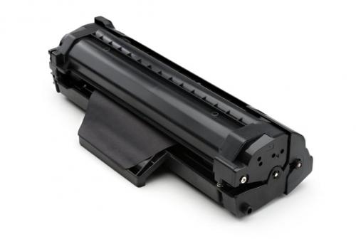 Картридж для Samsung xpress m2020 m2020w m2021 m2021w m2022 m2022w m2070 m2070f m2070w m2070fw m2071 m2071w mlt-d111s (1000 страниц) - Uniton