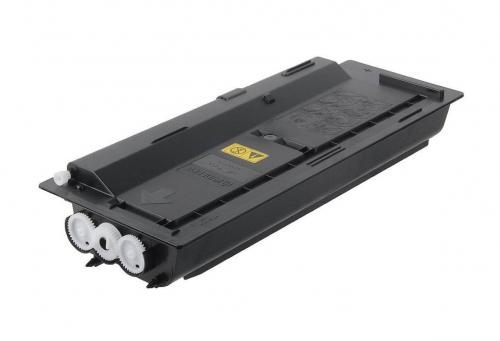 Тонер-картридж для Kyocera FS-6025MFP FS-6030MFP FS-6525MFP FS-6530MFP TASKalfa 255H 255B 305 TK-475 (15000 страниц) - UNITON