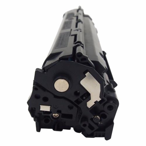 Картридж для hp laserjet p1102 p1102s p1102w p1106 m1130 m1132 m1212nf m1214nfh m1217nfw mfp ce285a 85a (1600 страниц) - Uniton