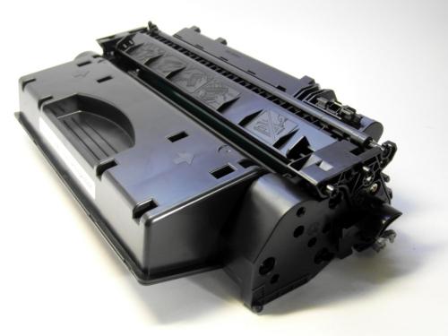 Картридж для hp laserjet pro 400 m401a m401d m401n m401dn m401dne m425dn m425dw mfp cf280x 80x (6900 страниц) ЭКОНОМИЧНЫЙ - Uniton