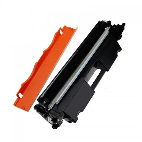 Картридж для hp laserjet pro m104a m104w m132a m132fn m132fw m132nw mfp cf218a 18a (1400 страниц) - Uniton