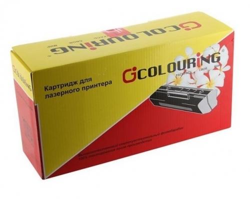 Картридж для samsung xpress m2020 m2020w m2021 m2021w m2022 m2022w m2070 m2070f m2070w m2070fw m2071 m2071w mlt-d111l (1800 страниц) - Colouring