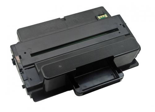 Картридж для Samsung ProXpress SL-M3820ND SL-M3870FD SL-M3870FW SL-M3875 SL-M4020ND SL-M4070FR D203E (10000 страниц) - Uniton