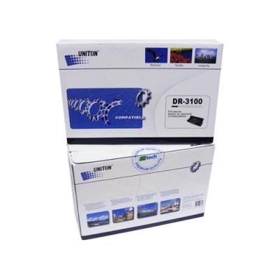 Блок фотобарабана (драм картридж) для Brother DR-3100 / DR-3200 (25000 страниц) - UNITON Premium