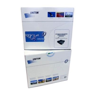 Картридж HP Q5942X / Q1338A / Q1339A / Q5945A Universal (20000 страниц)
