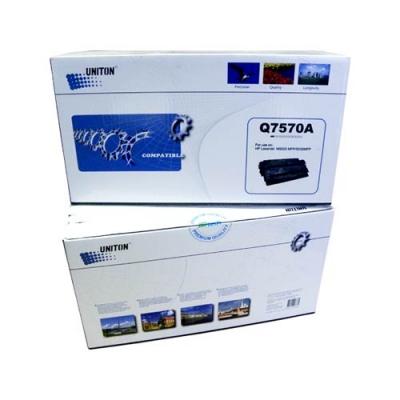q7570a