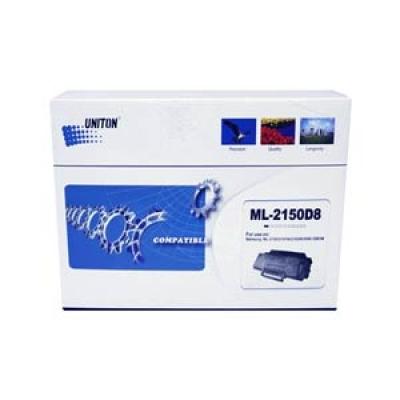 Картридж SAMSUNG ML-2150D8 - UNITON Premium