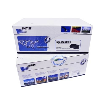 Картридж SAMSUNG ML-2250D5 - UNITON Premium