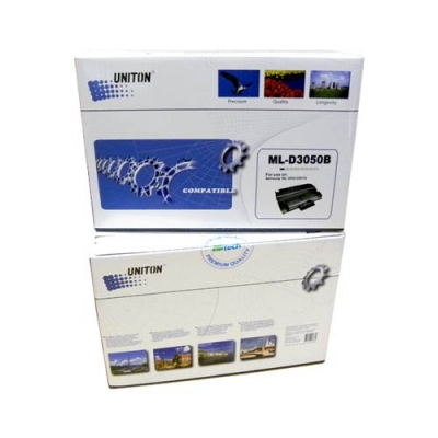 Картридж SAMSUNG ML-D3050B - UNITON Premium