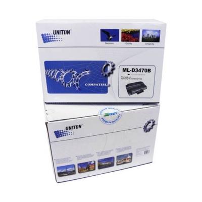 Картридж SAMSUNG ML-D3470B - UNITON Premium