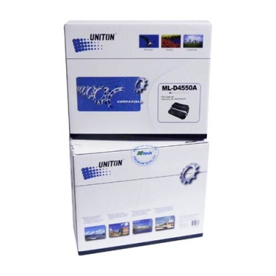 Картридж SAMSUNG ML-D4550A - UNITON Premium