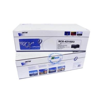 Картридж для Samsung scx-4016 scx-4116 scx-4216 sf-560 sf-565p sf-750 sf-755 (3000 страниц) - Uniton