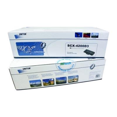 Картридж для Samsung scx-4200 scx-4220 (3000 страниц) - Uniton