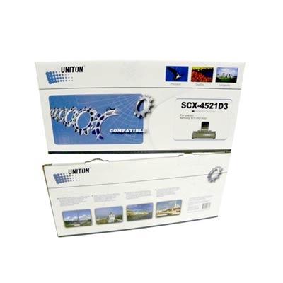 Картридж для Samsung scx-4321 scx-4521 (3000 страниц) - Uniton