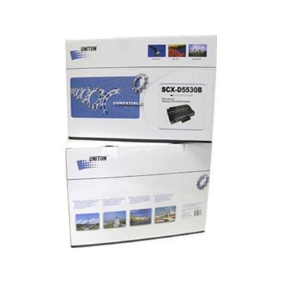 Картридж SAMSUNG SCX-D5530B - UNITON Premium