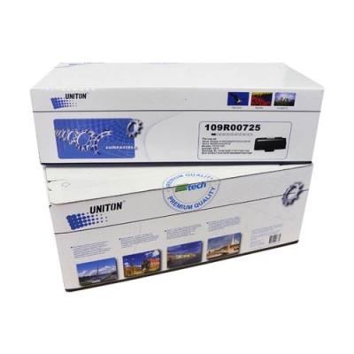 Картридж для Xerox phaser 3115 3120 3121 3130 - 109R00725 - (3000 страниц) - Uniton
