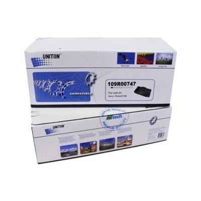 Картридж для Xerox phaser 3150 (5000 страниц) - Uniton
