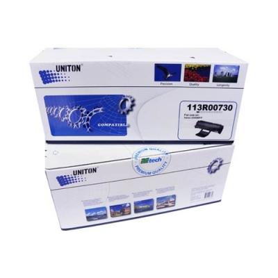 Картридж для Xerox phaser 3200mfp - 113R00730 - (3000 страниц) - Uniton