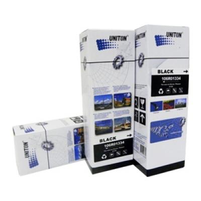 Картридж XEROX Phaser 6125 (Black) - UNITON Premium