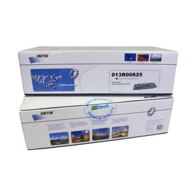Картридж для Xerox workcentre 3119 - 013R00625 - (3000 страниц) - Uniton