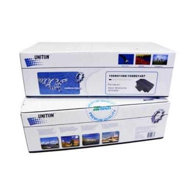 Картридж для Xerox workcentre 3210 3210n 3220 3220dn mfp (4100 страниц) - Uniton Premium