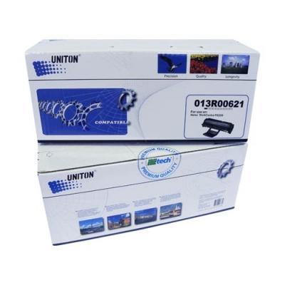 Картридж для Xerox workcentre pe220 - 013R00621 - (3000 страниц) - Uniton