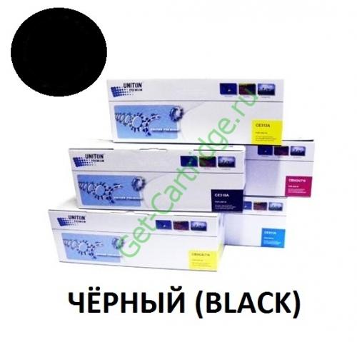 Картридж для canon i sensys lbp653cdw lbp654cx mf734cdw mf735cx Cartridge 046K Black черный (2200 страниц) - Uniton