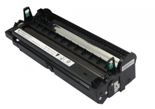 Блок фотобарабана (драм картридж) для Panasonic KX-MB261 KX-MB262 KX-MB263 KX-MB271 KX-MB281 KX-MB283 KX-MB763 KX-MB771 KX-MB772 KX-MB773 KX-MB778 KX-MB781 KX-MB783 KX-MB788 KX-FAD93A7 (6000 страниц) - Uniton