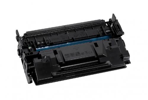 Картридж для Canon i-SENSYS LBP220 LBP223dw LBP226dw LBP228x MF440 MF443dw MF445dw MF446x MF449x Cartridge 057H (10000 страниц) - UNITON