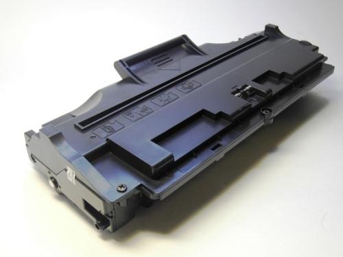 Картридж для Xerox phaser 3110 3210 - 109R00639 - (3000 страниц) - Uniton