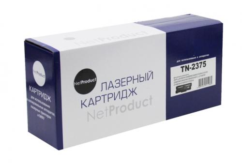 tn-2375