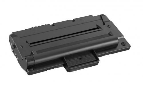 Картридж для Samsung ML-1500 ML-1510 ML-1520 ML-1710 ML-1740 ML-1750 (3000 страниц) - UNITON