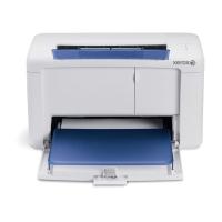 Картридж для Xerox Phaser 3010 3010B 3040 3040B WorkCentre 3045 3045B 3045NI - 106R02183 - (2300 страниц) ЭКОНОМИЧНЫЙ - S-Line
