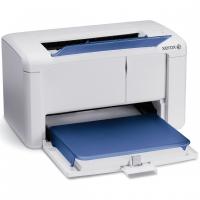 Картридж для Xerox phaser 3010 3010b 3040 3040b workcentre 3045 3045b 3045ni mfp - 106R02183 - (2300 страниц) ЭКОНОМИЧНЫЙ - Uniton