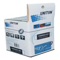 Картридж для Xerox phaser 3010 3010b 3040 3040b workcentre 3045 3045b 3045ni mfp (2300 страниц) - Uniton