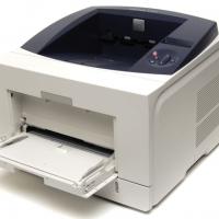 Картридж для Xerox phaser 3435 3435dn - 106R01415 - (10000 страниц) ЭКОНОМИЧНЫЙ - Uniton
