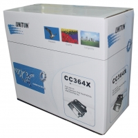 Картридж для hp laserjet p4010 p4015n p4015dn p4015x p4510 p4515n p4515x cc364x 64x (24000 страниц) ЭКОНОМИЧНЫЙ - Uniton