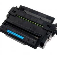 Картридж для Canon i-SENSYS LBP6750DN LBP6780X MF512X MF515X mfp Cartridge 724H (12500 страниц) - Uniton