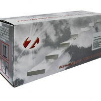 Картридж XEROX Phaser 6121 (Cyan) - 7Q