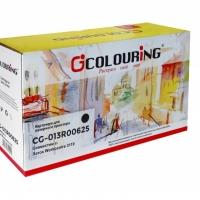 Картридж для Xerox workcentre 3119 (3000 страниц) - Colouring