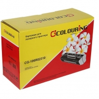 Картридж для Xerox workcentre 3315 3315dn 3315dni 3325 3325dn 3325dni (5000 страниц) - Colouring