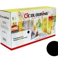 Тонер-картридж для Kyocera EcoSys fs-1030mfp fs-1130mfp m2030dn m2530dn tk-1130 (3000 страниц) - Colouring
