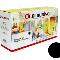 Тонер-картридж для Kyocera EcoSys fs-1025mfp fs-1060dn fs-1125mfp tk-1120 (3000 страниц) - Colouring